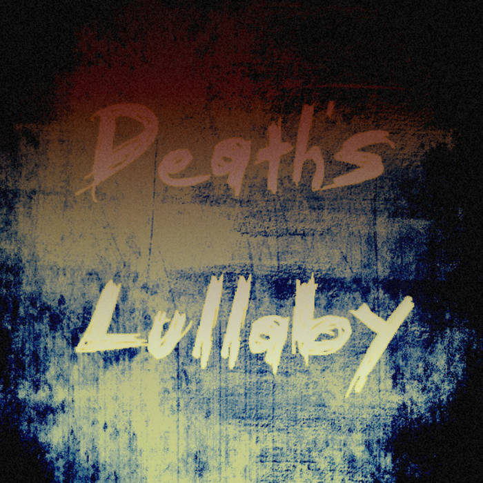 Death's Lullaby cover art