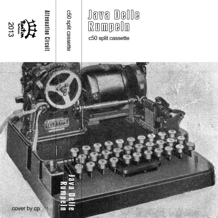 split c50 cover art