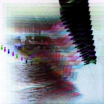 Linsen EP cover art