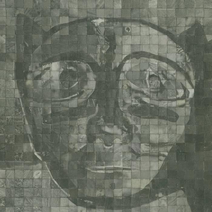 areyouayoungman. cover art