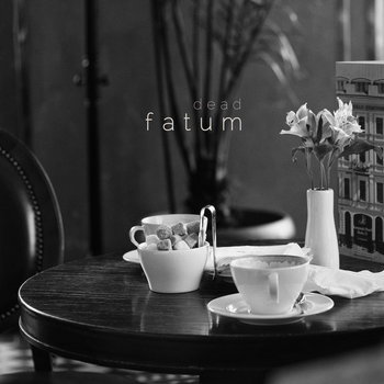 fatum cover art
