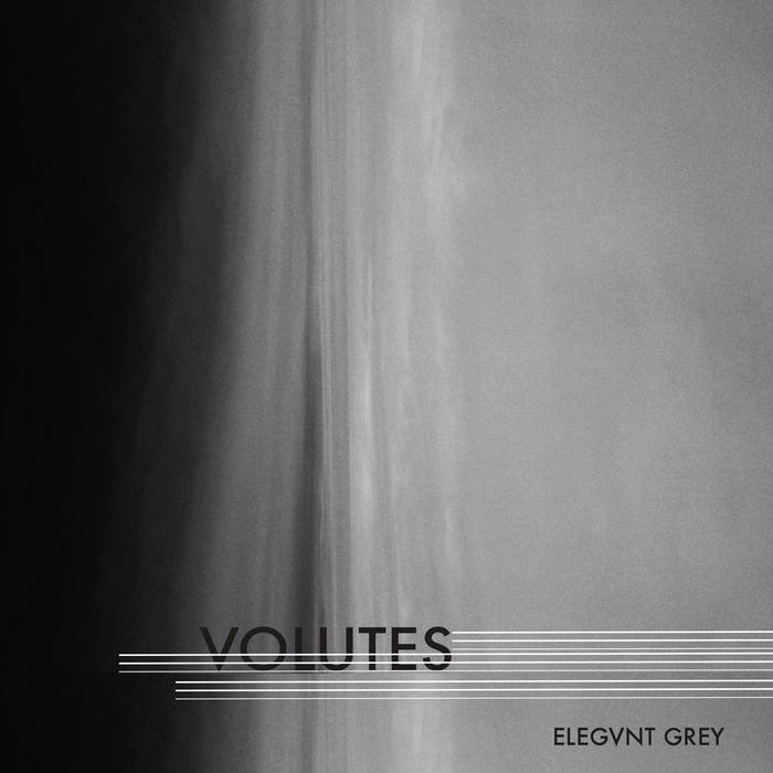 Elegant Grey cover art