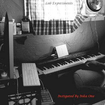 Lab Experiments cover art