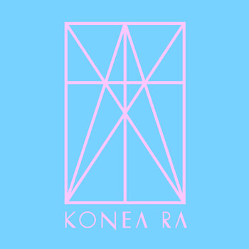 Konea Ra cover art