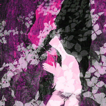 Omega La La cover art