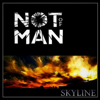 SKYLINE cover art