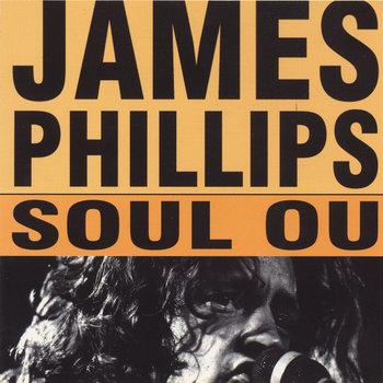 Soul Ou cover art