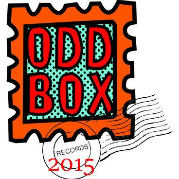 Odd Box 2015 main photo