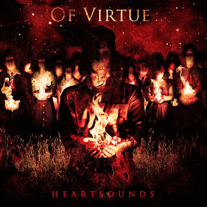 Heartsounds cover art