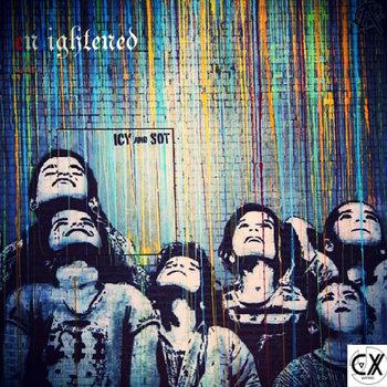 enlightened cover art