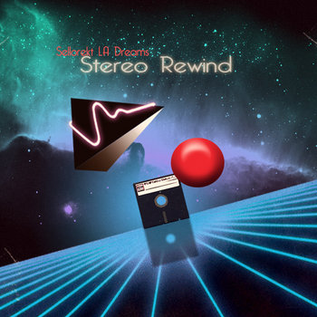 Stereo Rewind cover art