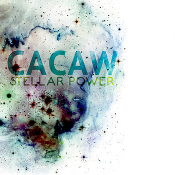 CACAW