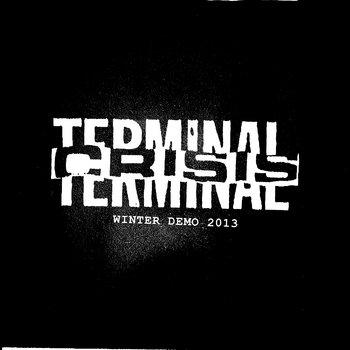 Winter Demo 2013 cover art