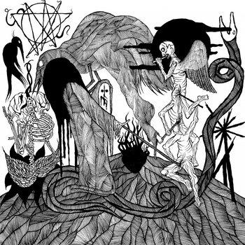 Dragged Into Sunlight - Widowmaker cover art