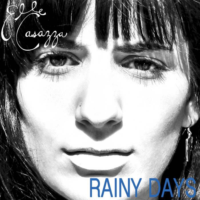 Rainy Days cover art