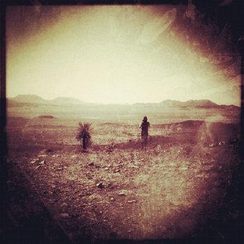 Low Dark Hills cover art