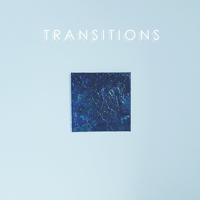 Transitions cover art