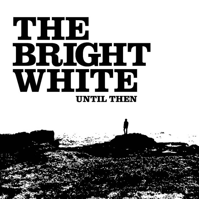 Until Then cover art