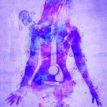 Again (Island Mix) cover art