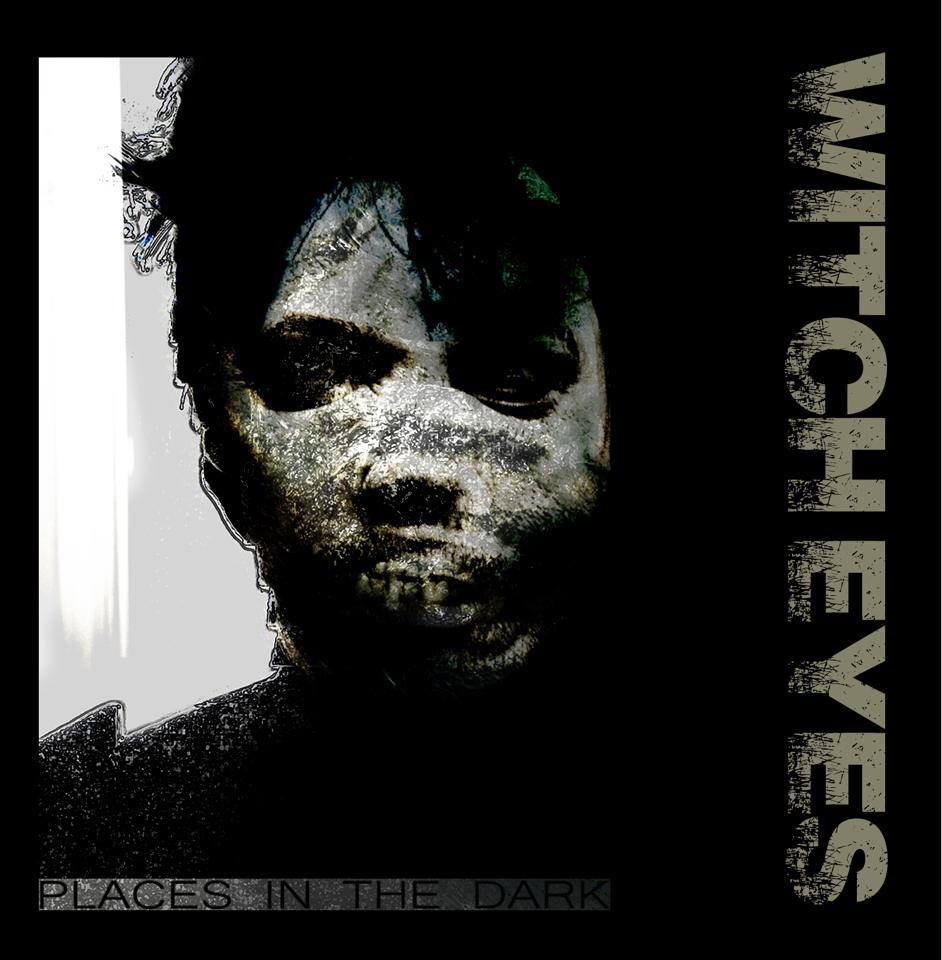 witch eyes places in the dark by witch eyes