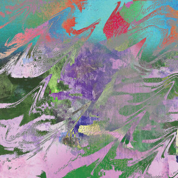Oxyc Woody II cover art