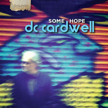 Some Hope cover art
