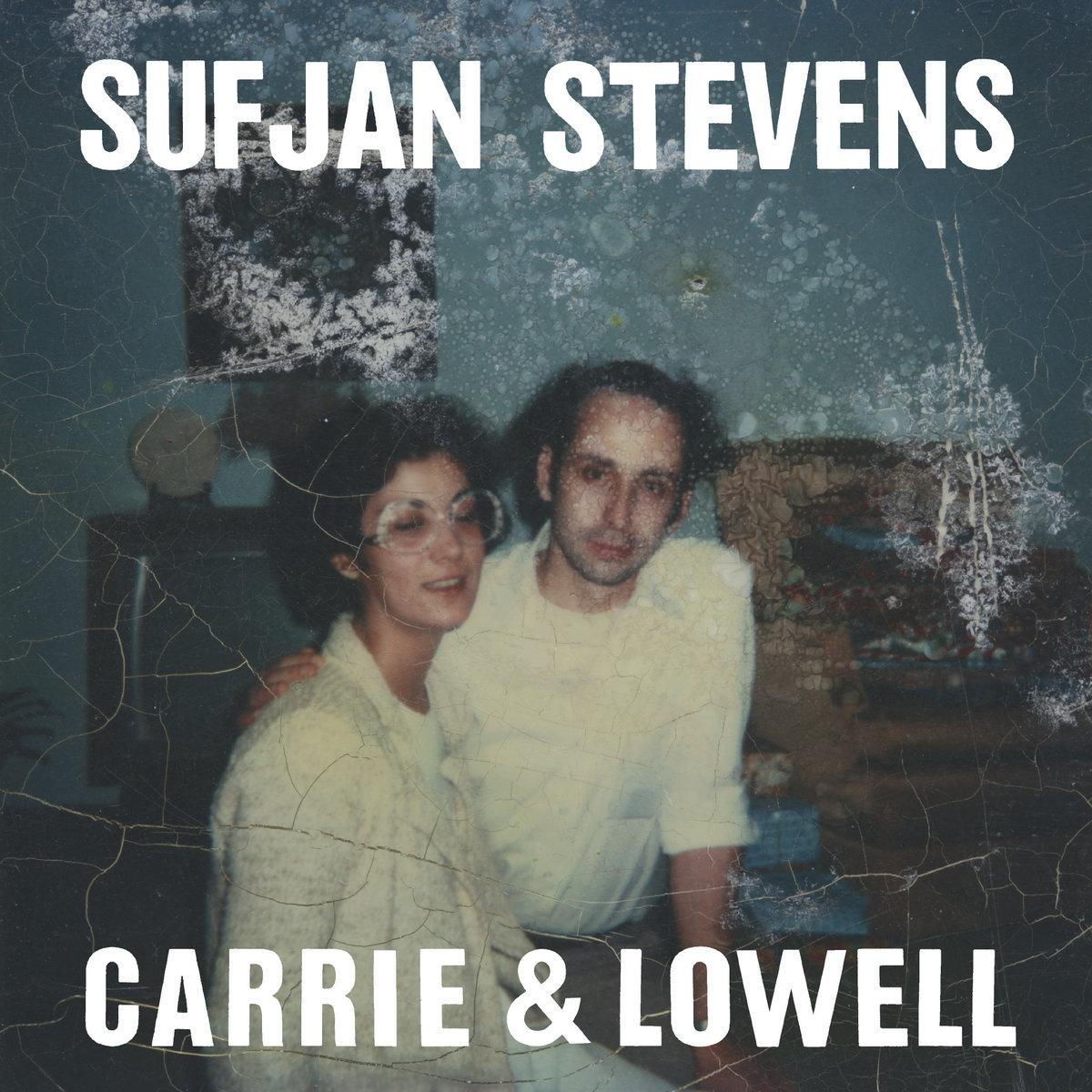 [ALBUM] Sufjan Stevens - Carrie & Lowell dans ALBUM a2231815864_10
