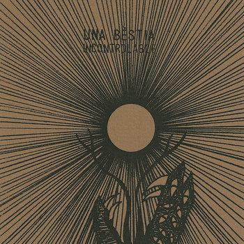10·11·12 cover art