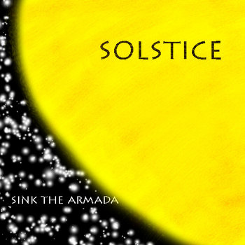 Solstice (Explicit) cover art