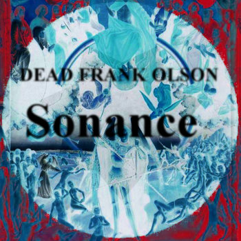 Sonance cover art