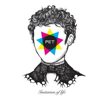 Imitation Of Life cover art