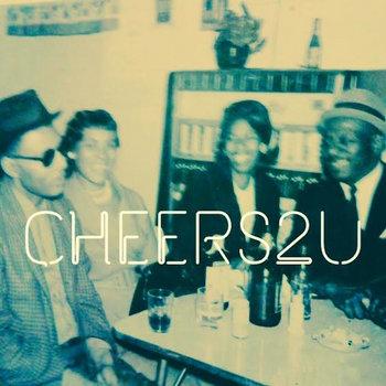 Cheers2U cover art