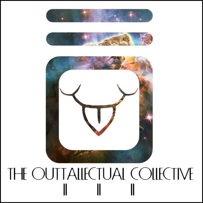 11.11.11 cover art