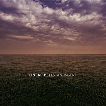 AN ISLAND cover art