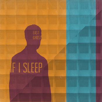 If I Sleep cover art