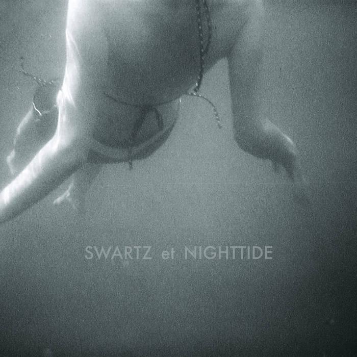 Nighttide cover art