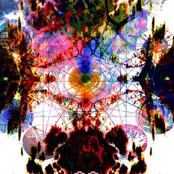 Celestial Peace cover art