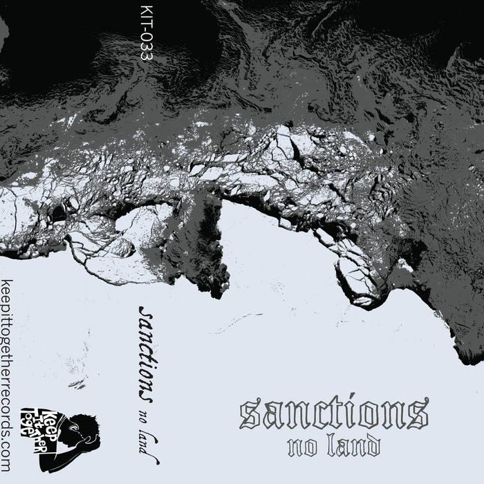No Land cover art