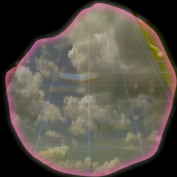 Ambient Exploitation - Vibrations cover art