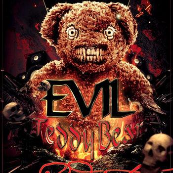 TETB 41: TeddyBear Goes Con!!! cover art