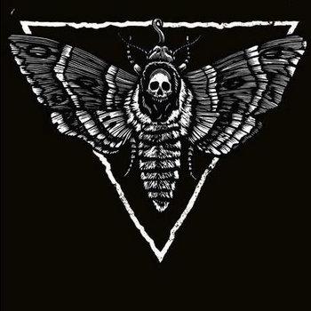ExtinctExit - Demo MMXIII