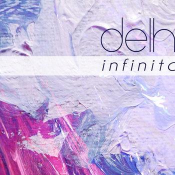 Infinita cover art