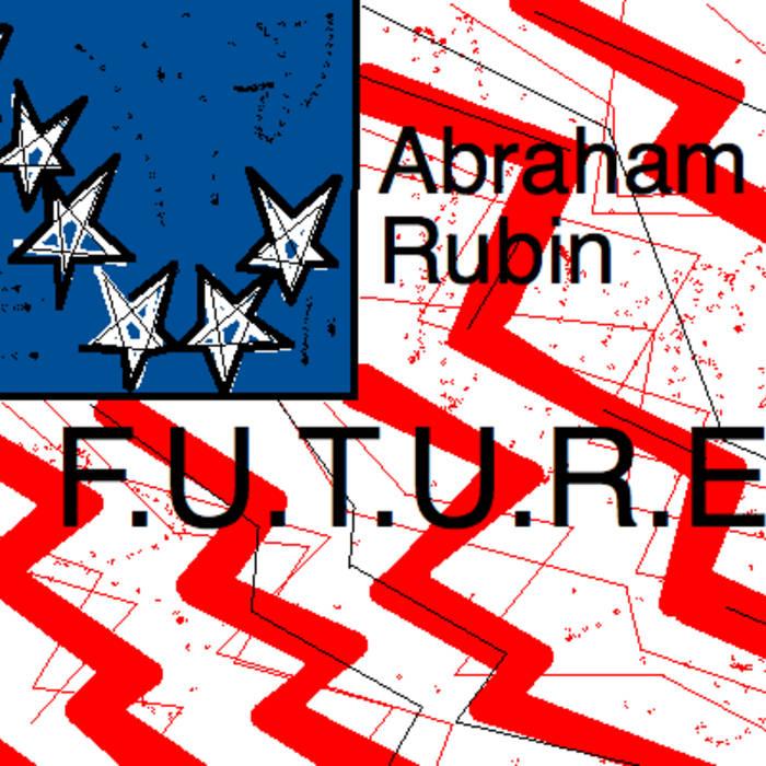 F.U.T.U.R.E. cover art