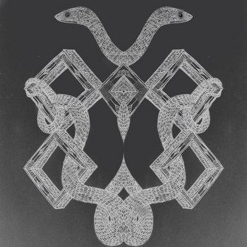 Archaics cover art