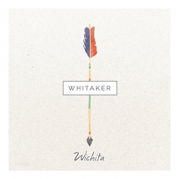 Wichita - EP cover art