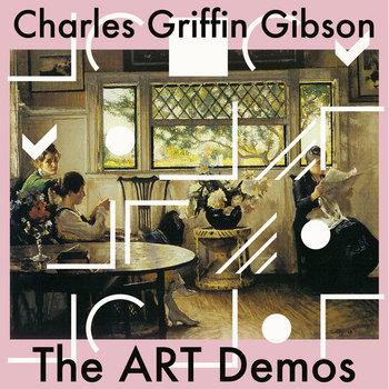 Art (The Demos) cover art