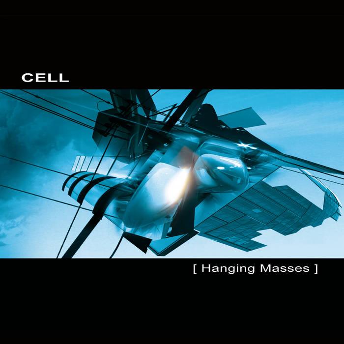 [ Hanging Masses ] cover art
