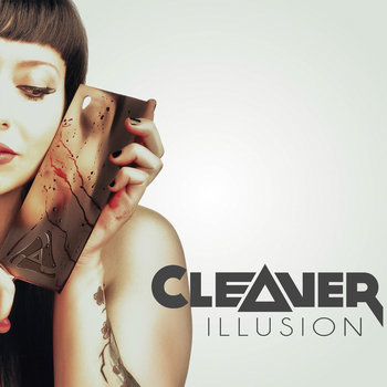 Illusion cover art