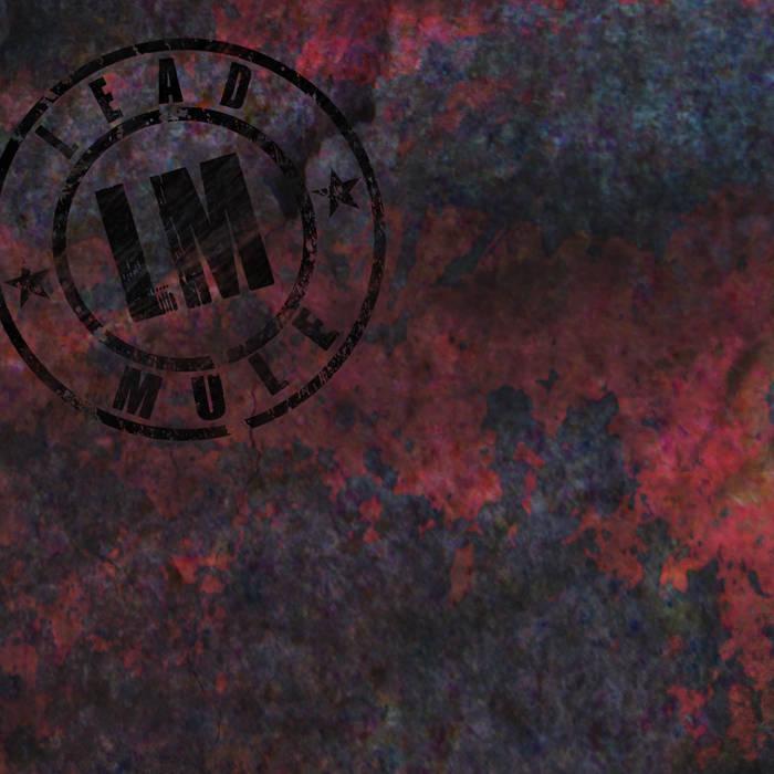 Lead Mule cover art
