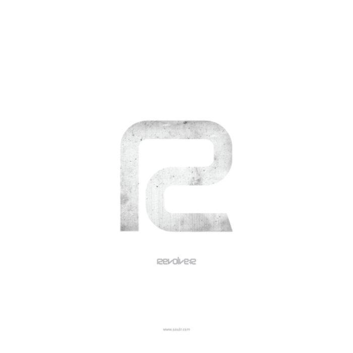 Discovery E.P. cover art
